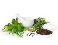 народный рецепт похудения из трав