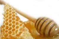 мед и ангина